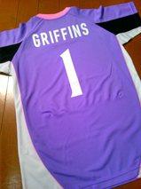 griffins_uniform_02.jpg