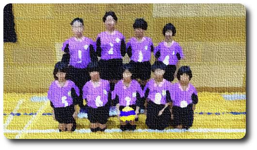 2017-08-27-togoshi-ginza-cup.png